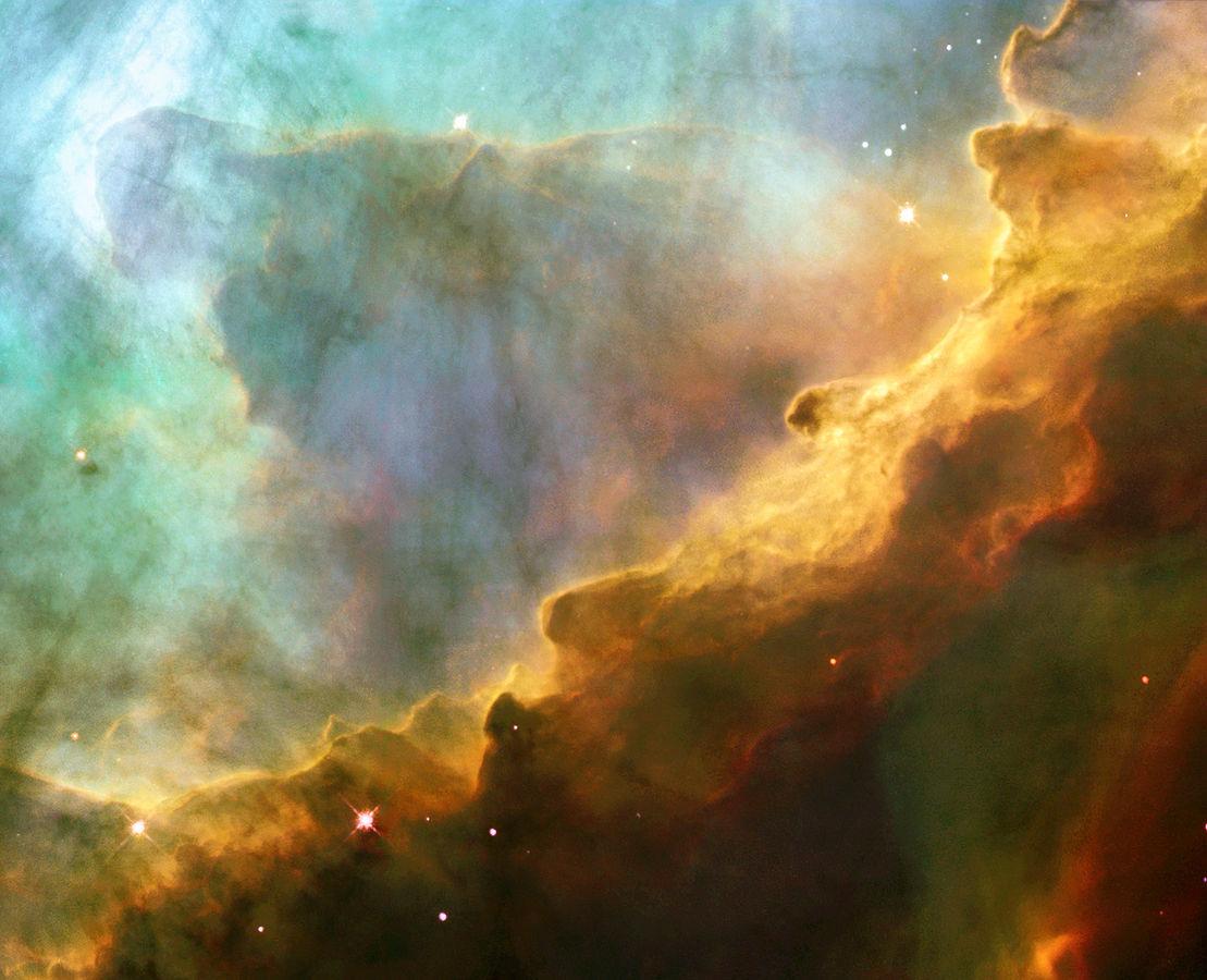 1109px-Omega_Nebula