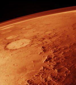 800px-Mars_atmosphere