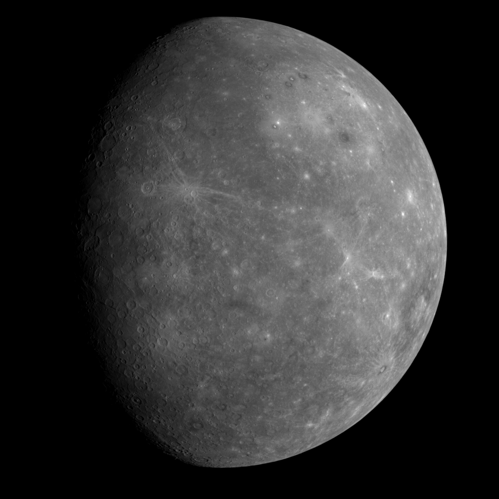 messenger_first_photo_of_unseen_side_of_mercury